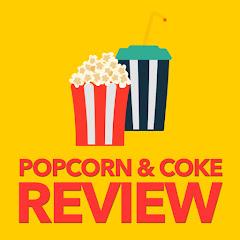 Popcorn & Coke Review
