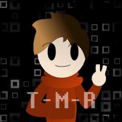 T-M-R Music 53 !