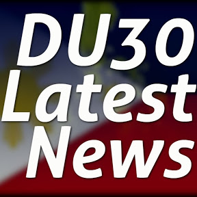 Duterte Latest News