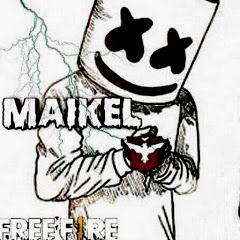 MaikelFF