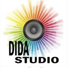 Dida Studio
