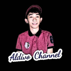 ALDIVO CHANNEL
