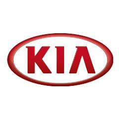 Kia Chile