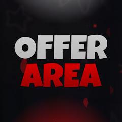 Offer Area