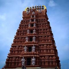 Gopuram - Telugu Spiritual,Devotional Videos