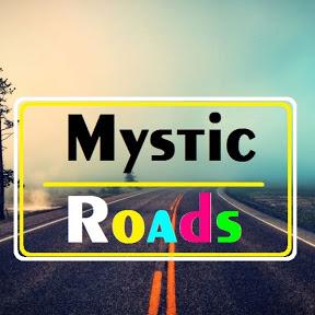 Mystic Roads