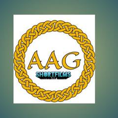AAG Short Films