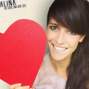 Alina - die Liebe und der Sex