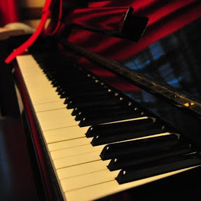 Muzika Muzika