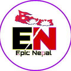 Epic Nepal