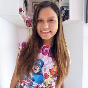 Gianella HS