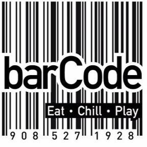Barcode NJ