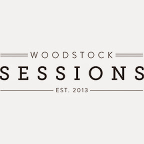 WOODSTOCK SESSIONS