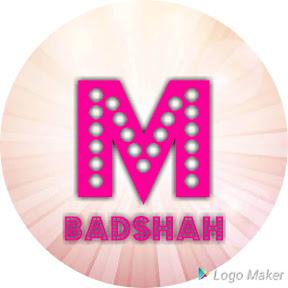Musical Badshah
