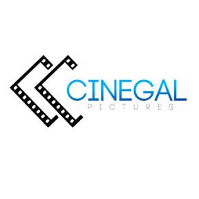 CINEGAL TV