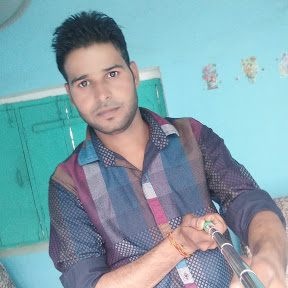 Sachin Kalra