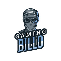 BILLO GAMING