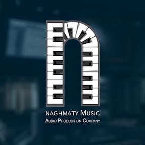 نغماتي ميوزك Naghmaty Music I