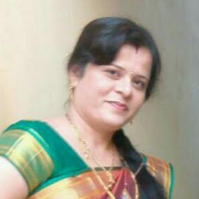 Jyoti Raut Rangoli