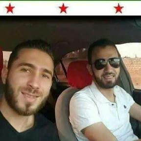 اخبار سوريا بلحظة