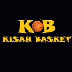 Kisah Basket