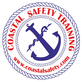 Coastal Safety