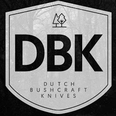 Dutch Bushcraft Knives