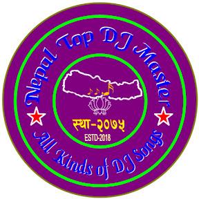 NepalTop DJMaster