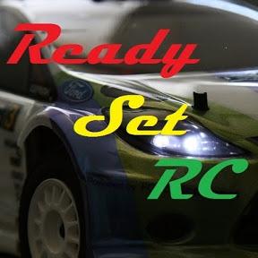 Ready Set RC