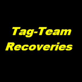 Tag-Team Recoveries
