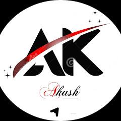 Akash_Kharat A k