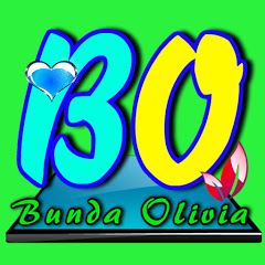 Bunda Olivia Channel