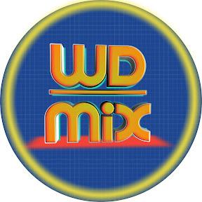 WiFi Dj Mix