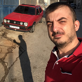 Ahmet Halit Mancar