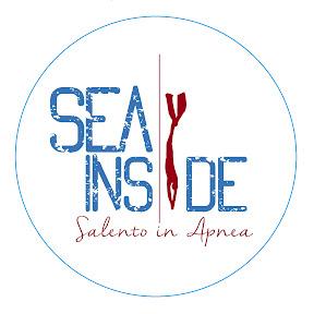 SEA INSIDE - Salento in Apnea asd