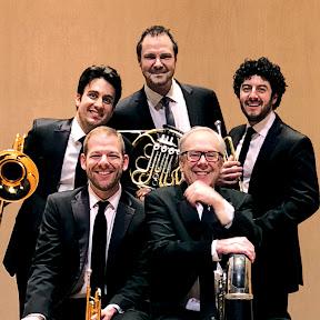 Canadian Brass