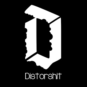 Distorshit Inc