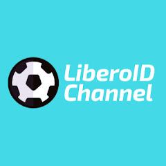 LiberoID Channel
