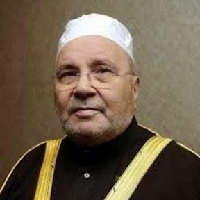 القناة الرسمية لموسوعة النابلسي للعلوم الإسلامية
