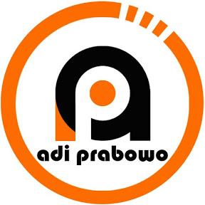 A. Prabowo