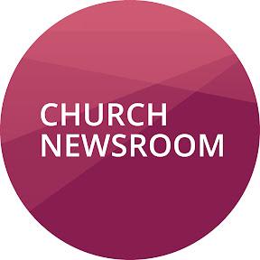 Church Newsroom