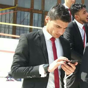 Mohmmed Jassem