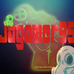 Jagamer- CoD Minecraft Y Random