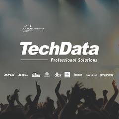 TechData PS