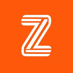 Zain AG Channel