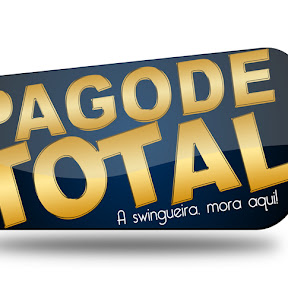 Pagode Totaal