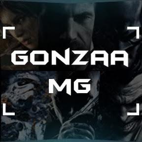 GONZAA MG