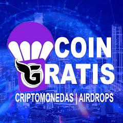 Coin Gratis