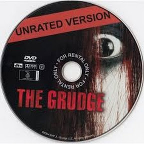 The Grudge (2004) full MOVIE