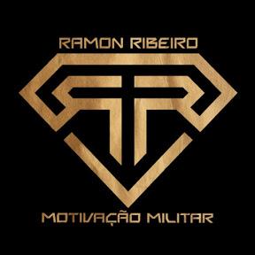 Ramon Ribeiro